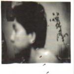 一人盆踊り (1995)